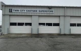 Twin City Eastside Superstore